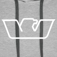 Design ~ Hoodie Westone Bird