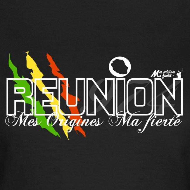 Mes Origines Ma fierté - La boutique officielle en ligne - Vente de ... 689d1c1858a