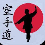 Motiv ~ Karate