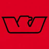 Design ~ Red Standard Westone Bird