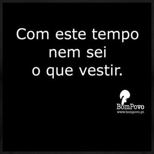 bompovo_pretas_comestetemponemsei