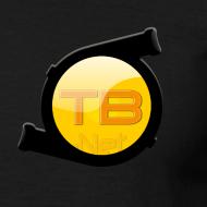 Motif ~ Turbobusa GR6 homme