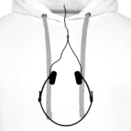 Ontwerp ~ Walkman Sweater