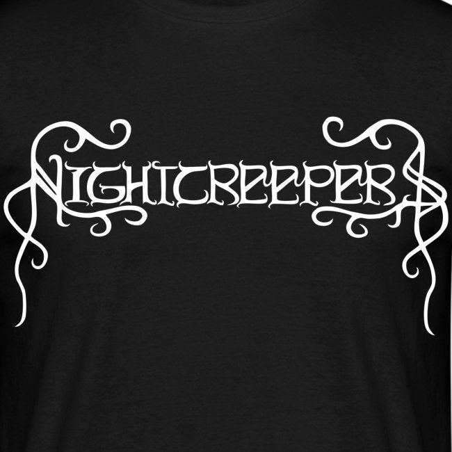 Nightcreepers white branches