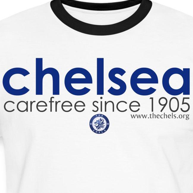 Carefree since 1905