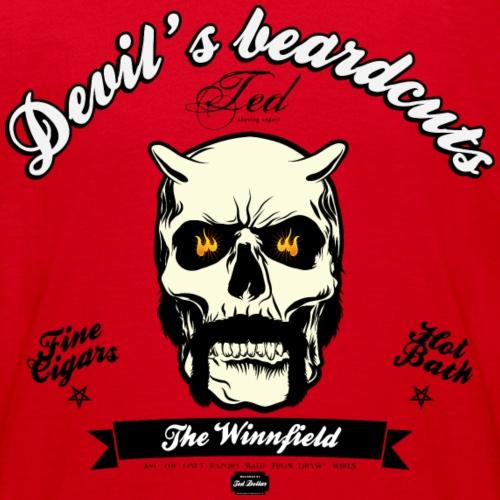 the Winnfield