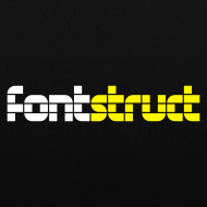 Design ~ TB-FX FontStruct