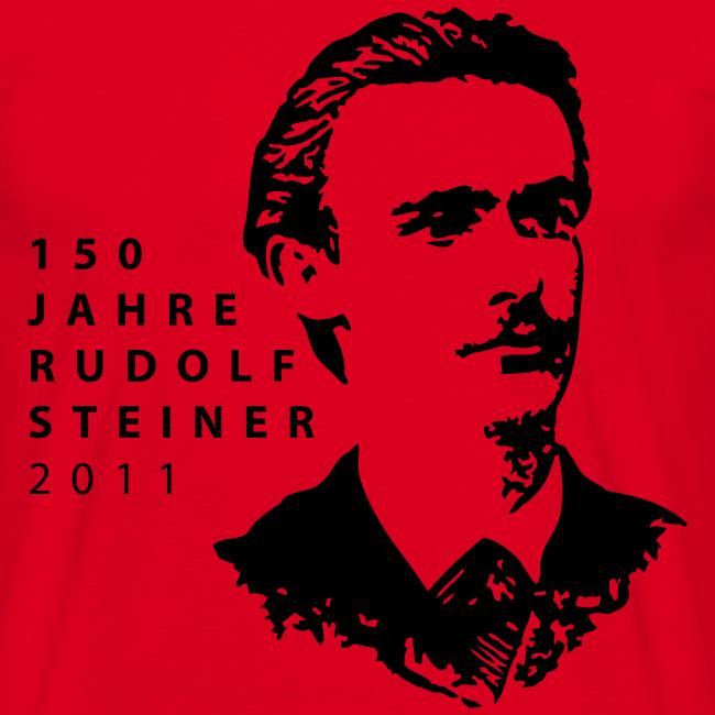150 Jahre Rudolf Steiner 2011