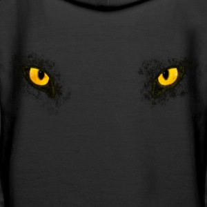 wearwolves eyes Pullover & Hoodies - Frauen Premium Hoodie