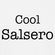 Design ~ Cool Salsero