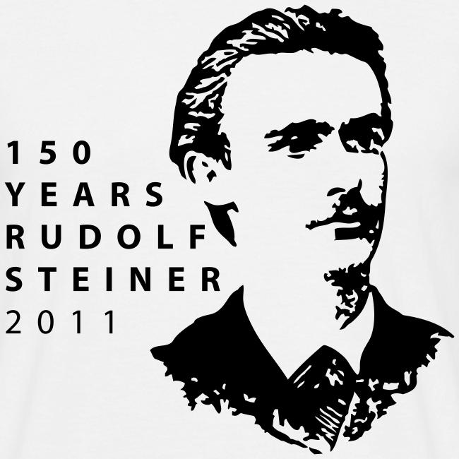 150 Years Rudolf Steiner 2011