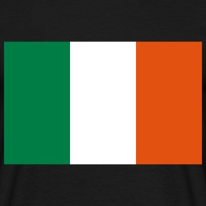 ireland flag T-Shirts - Men's T-Shirt