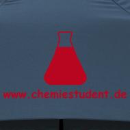 Motiv ~ Regenschirm