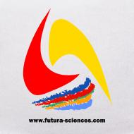 Motif ~ Peluche ourson Futura-Sciences