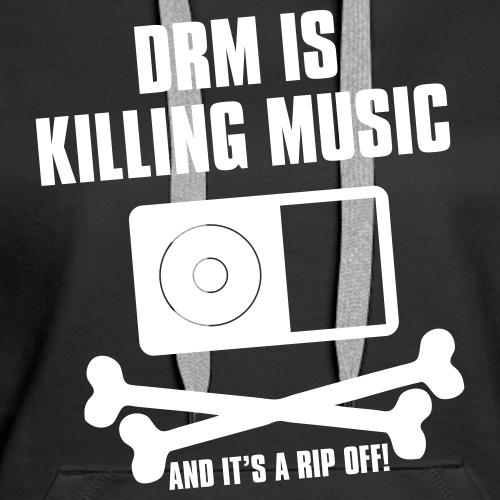 __drmiskillingmusic