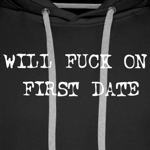 _naken_willfuckfirstdate