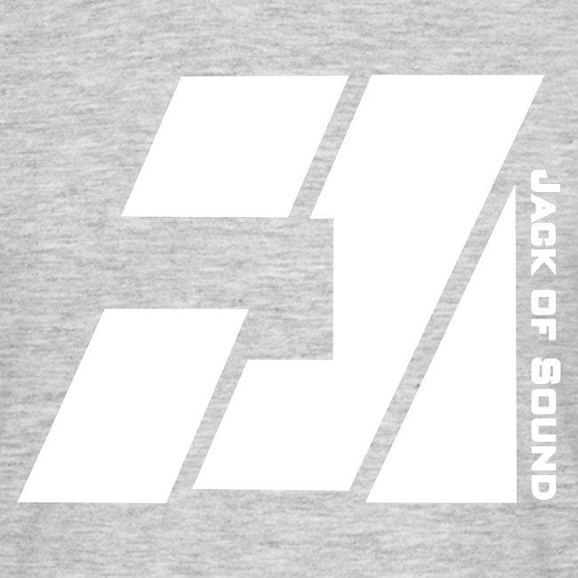 Second Edition Basic - Black/White