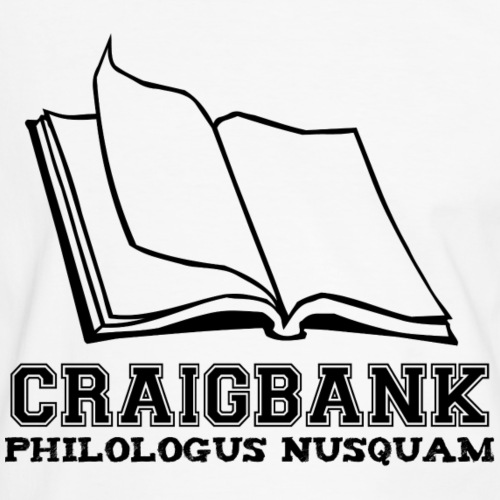Craigbank
