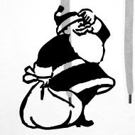 Ontwerp ~ Santa