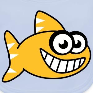 Goldfish Gifts Spreadshirt