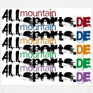 ALLmountainSPORTS.de mixed