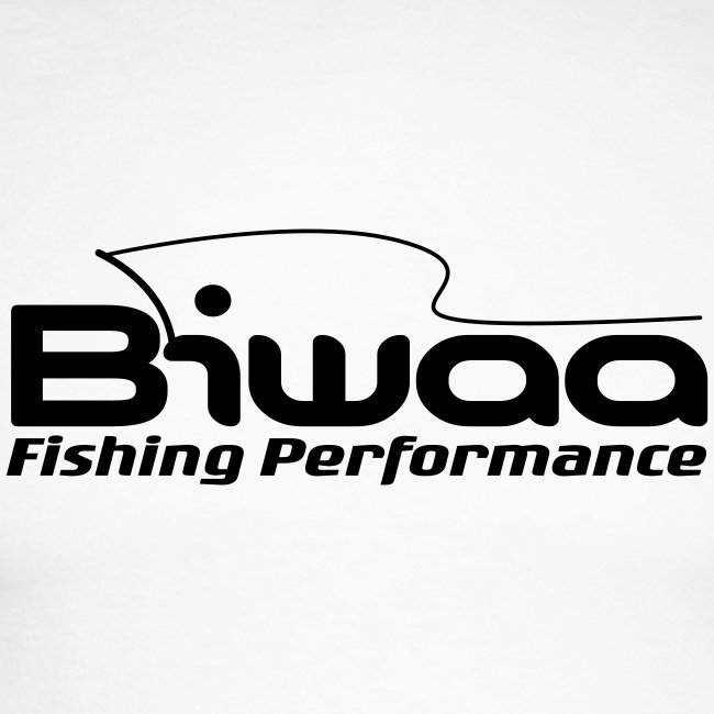 T-Shirt Biwaa Supporter manches longues