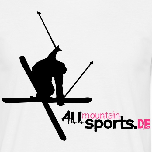ALLmountainSPORTS.de-Freeride