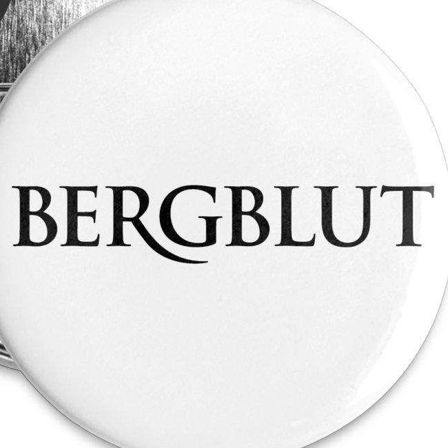 5 Bergblut - Buttons