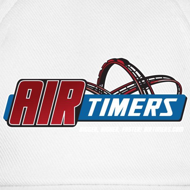 Airtimers Baseballkappe