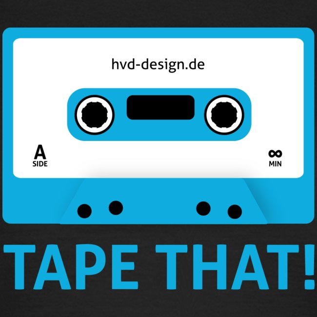 Tape That - Frauen