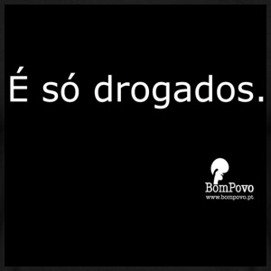 bompovo_preta_esodrogados