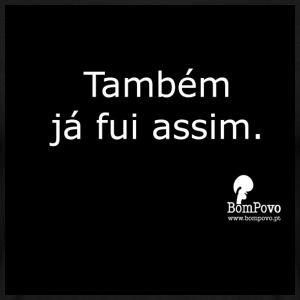 bompovo_pretas_tambemjafuiassim