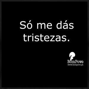 bompovo_pretas_somedastristezas