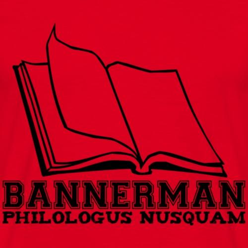 Bannerman
