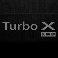 Design ~ Turbo X winter cap
