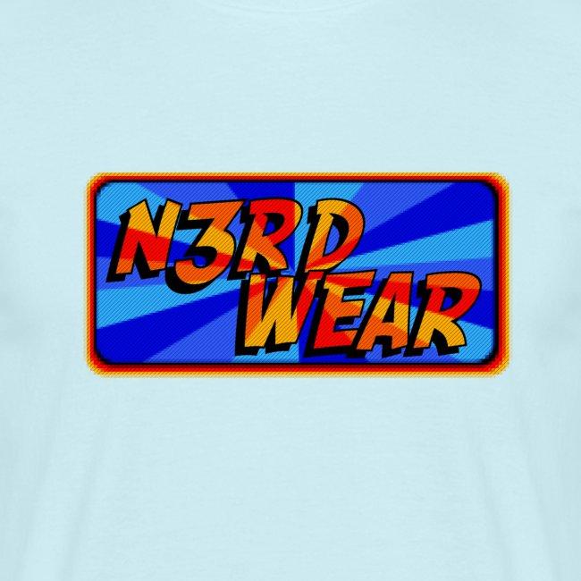 Nerd Wear