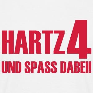 Hartz 4 Sprüche