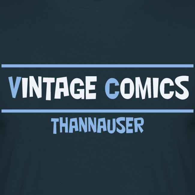 Maglietta Thannauser