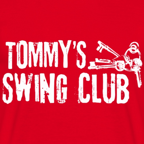 Tommy's Swing Club