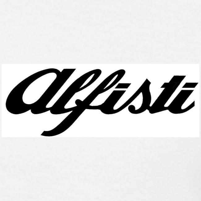 Alfisti Comfort T