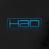 Motiv ~ Ihad / GP3 Shirt