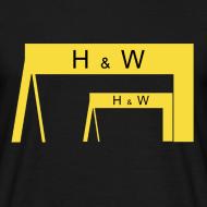 Design ~ H&W