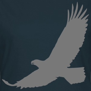 eagle T-Shirts - Frauen T-Shirt