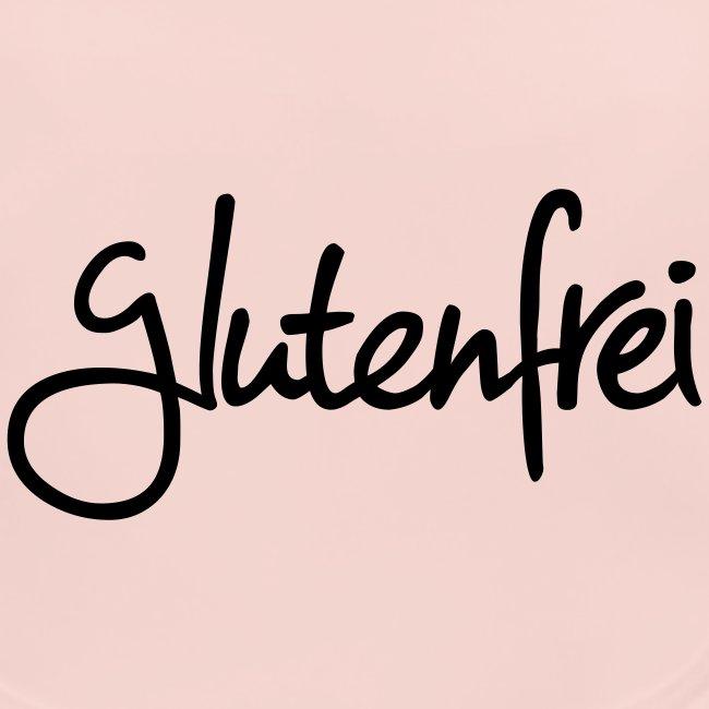 glutenfrei mädchen lätzchen