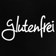 Motiv ~ glutenfrei junge t-shirt
