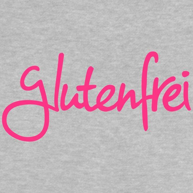 glutenfrei mädchen t-shirt