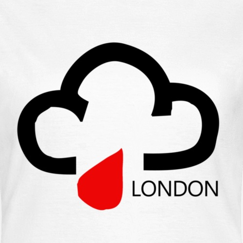 london_cloud