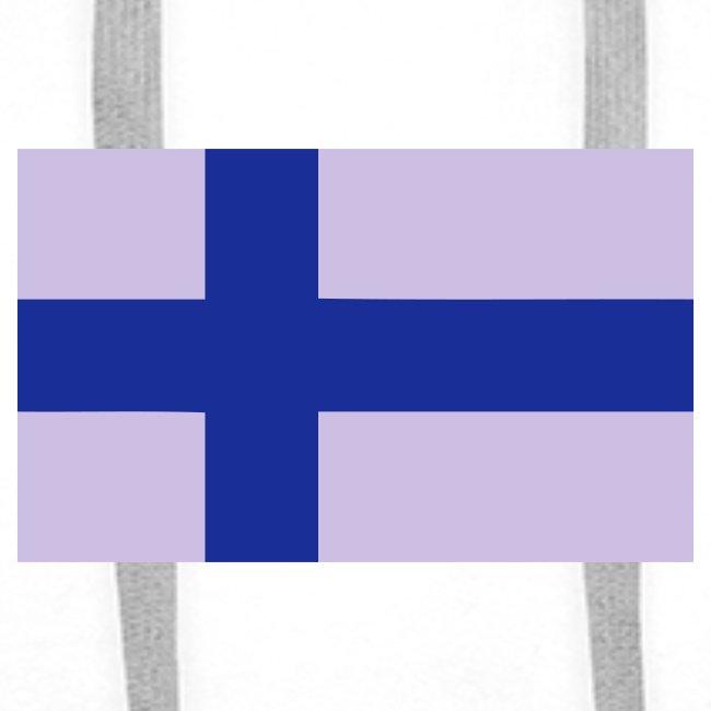 Suomi Huppari