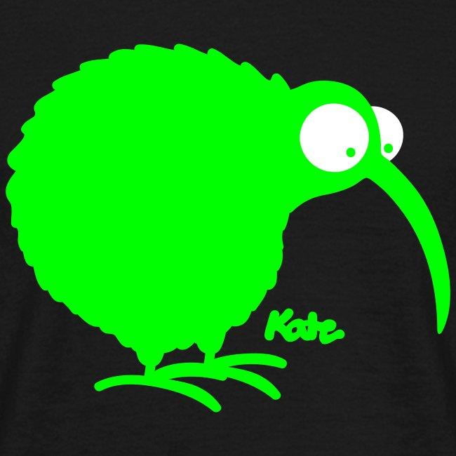 The Kiwi Wonderland Men