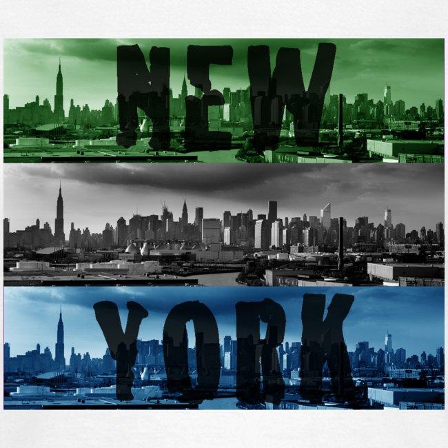 NYC Women